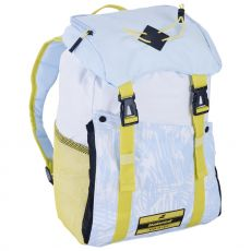 Babolat Junior Girl backpack