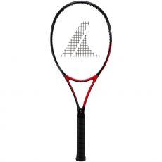 Pro Kennex Black Ace (315g) racket