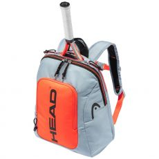 Head Kids Red Junior backpack