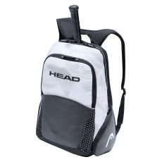 Head Tour Team Red backpack