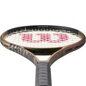 Wilson Blade 104 v8.0 (290g) racket