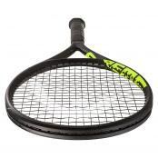 Head Graphene 360+ Extreme MP Nite (300g) racket