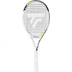 Tecnifibre TF-X1 285 (285g) racket