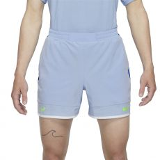 Nike Dri-FIT ADV Rafa US Open 2021 7in Short