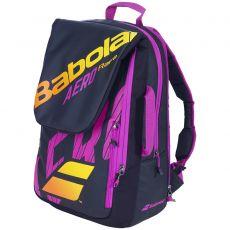Babolat Pure Aero backpack