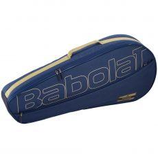 Babolat Essential 3R Black / Beige bag