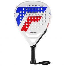 Head Graphene 360+ Delta Hybrid racket