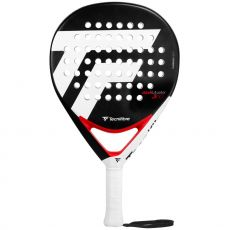 Tecnifibre Wall Breaker 375 racket