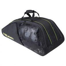 Head Tour Team Extreme 12R Monstercombi thermobag