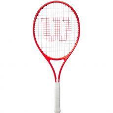Wilson Junior Federer 25 (225g) racket