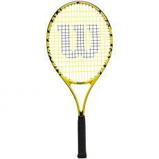 Wilson Junior Minions 23 (205g) racket