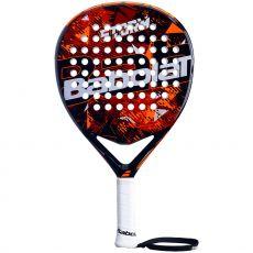 Babolat Storm racket