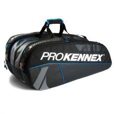 Thermobag Pro Kennex Triple Grey
