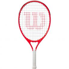Wilson Junior Federer 23 (190g) racket