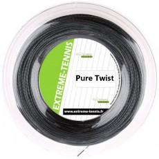 Extreme Tennis Pure Twist 12m