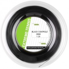 Extreme Tennis Black Contrôle 200m