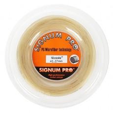 Reel Signum Pro Micronite 200m