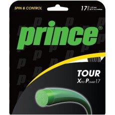 Prince Tour XP Black 12m