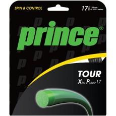 Prince Tour XP