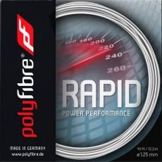 Polyfibre TCS Rapid
