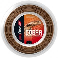 Bobine Polyfibre Cobra 200m