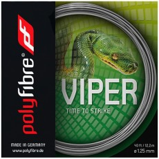 Polyfibre Viper 12m