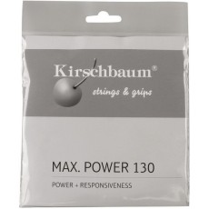 Kirschbaum Max Power 12m