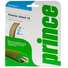 Prince Premier ATTACK 12m