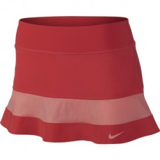 Jupe Nike Premier Maria Red