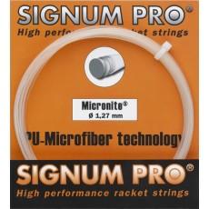 Signum Pro Micronite 12m