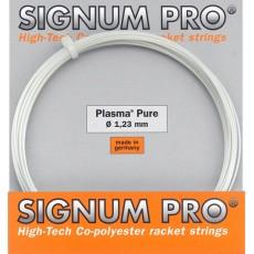 Signum Pro Plasma Pure 12m