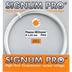 Signum Pro Hextreme Pure 12m