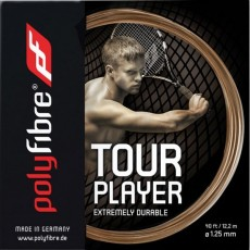 Polyfibre Tour Player 12m