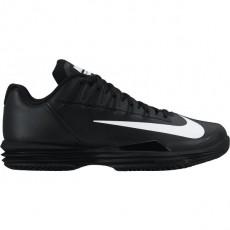 Chaussure Nike Lunar Ballistec 1.5 Noir
