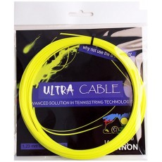 Weisscannon Ultra Cable 12m