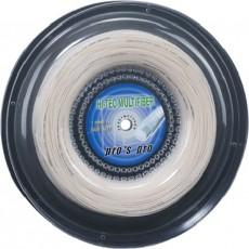 Bobine Pro's Pro Hitec Multifiber 200m