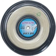 Pro's Pro Gutex Ultra 200m