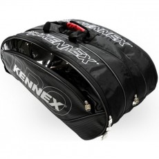 Thermobag Pro Kennex Triple Black
