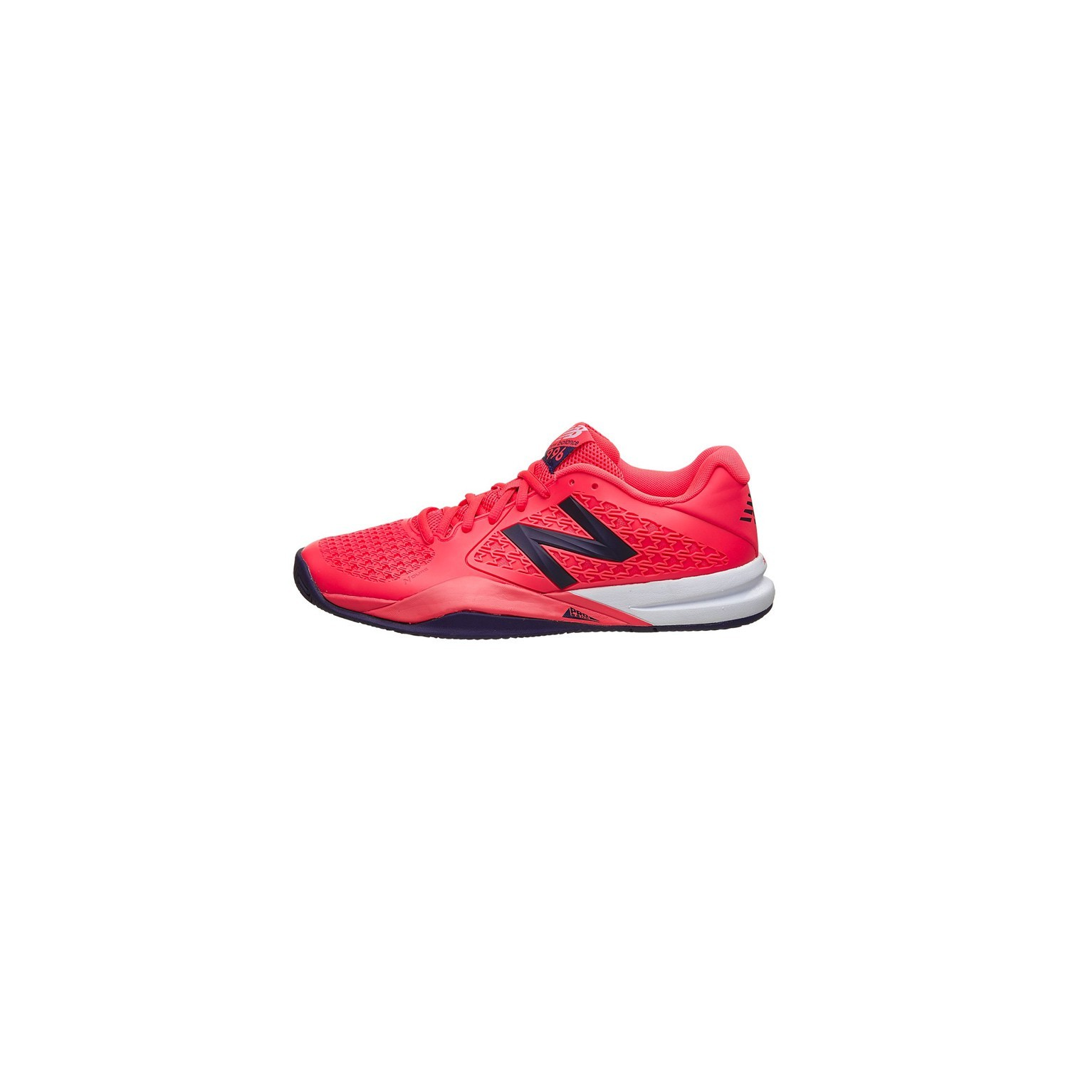 new balance mc996 rouge