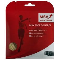 MSV Soft CONTROL 12m