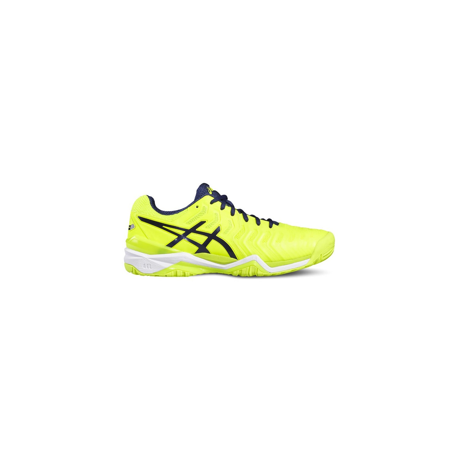 Asics Tennis Chaussures Chaussures Homme Tennis Asics Homme EPX4q4