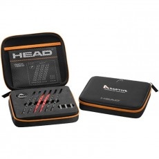 Kit Head Speed Adaptive 2017