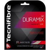 Tecnifibre Duramix 12m