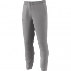 Pantalon Adidas Club Gris Printemps Été 2017