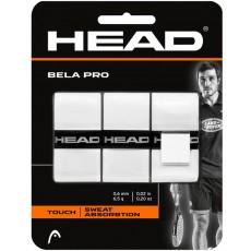 Surgrips Head Bela Pro Blanc