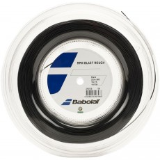 Babolat RPM Blast Rough Black 200m