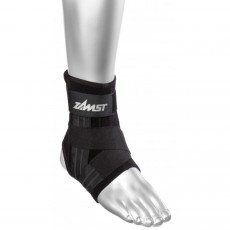 Filmista A-1 Right ankle