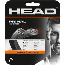 Head Primal Hybrid 12m