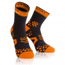 Compressport Racket Strapping Double Layer Socks
