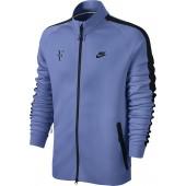 Veste Nike RF Roger Federer Roland Garros 2017